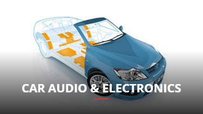 car-audio-electronics-installation