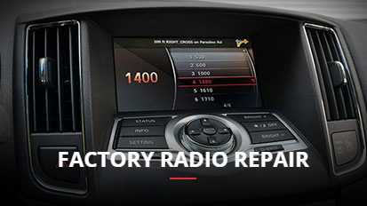 factory-radio-repair-1