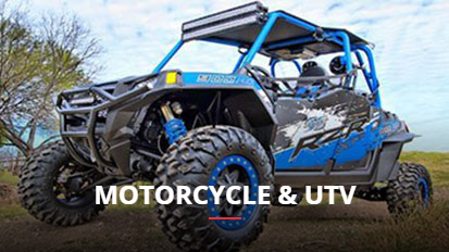 motorcycle-utv-audio-upgrade